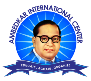 Ambedkar International Center
